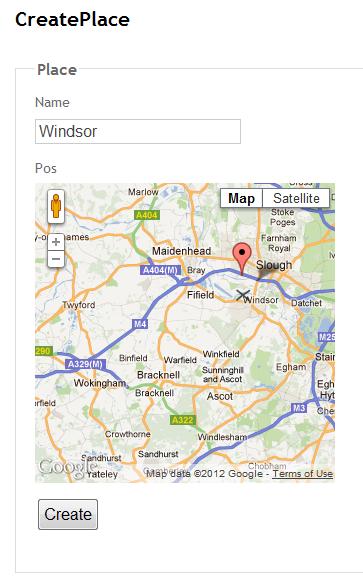 Custom editor template for geo coordinates in mvc 3 using google maps maxwellsz